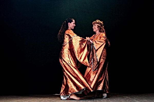 Хеста Хариста - творческие дуэты (88).JP