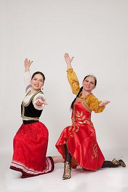 Хеста. Экзотические танцы (17).jpg
