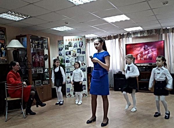 Танцы нар мира дети (58).jpg
