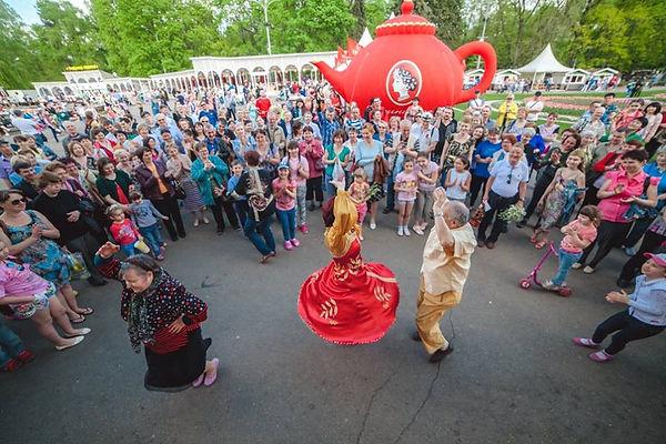 Славян и русск народные танцы  (5).jpg