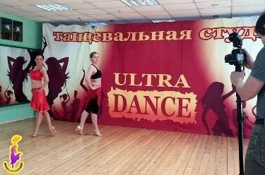 Семинар Танц все танцы мож каждый (34).j