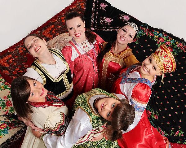 Славян и русск народные танцы  (21).jpg