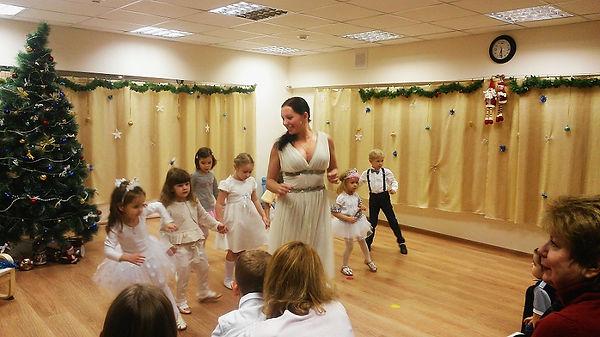 Танцы нар мира дети (64).jpg