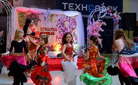 Танцы нар мира дети (4).jpg