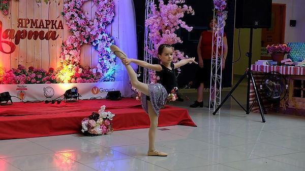 Танцы нар мира дети (30).jpg