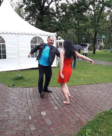Эстрадные танцы Е.Дружнова фото (2).jpg