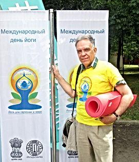 Павел Тулаев-фото для публикации (4).JPG