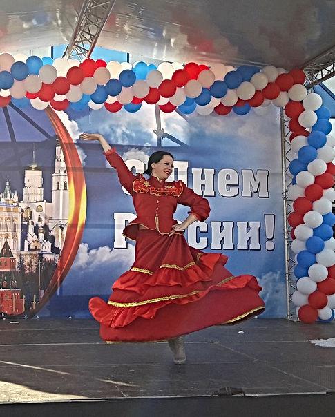 Казацкие танцы (4).jpg