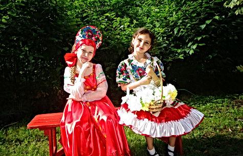 Славян и русск народные танцы  (9).jpg