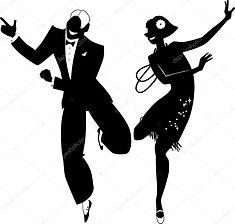 Салонные танцы обучение (3).jpg