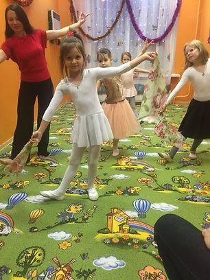 Танцы нар мира дети (42).jpg
