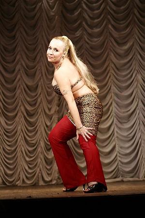 Без Возраста.Жизнь в Танце фото (19).JPG