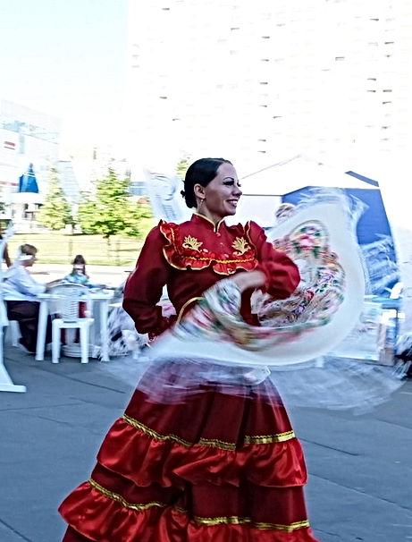 Казацкие танцы (1).jpg