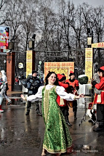 Славян и русск народные танцы  (37).JPG