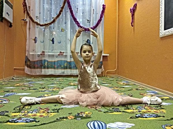 Танцы нар мира дети (61).jpg