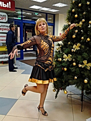 Без Возраста.Жизнь в Танце фото (23).jpg