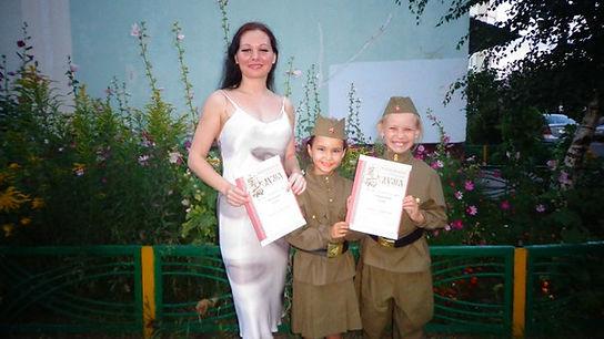 Патр и военно-патр танцы (18).jpg