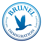 Brunel_stamp_white_circle.png