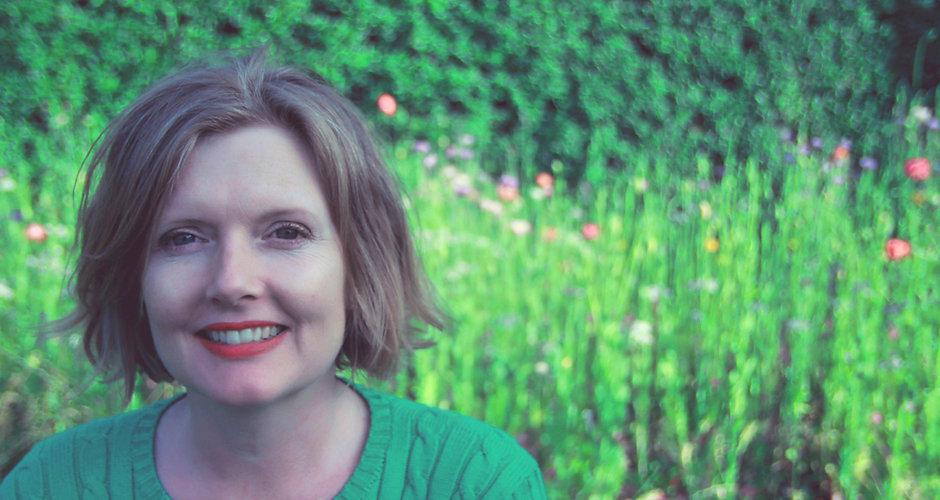 CharlotteBannerPic (2).jpg