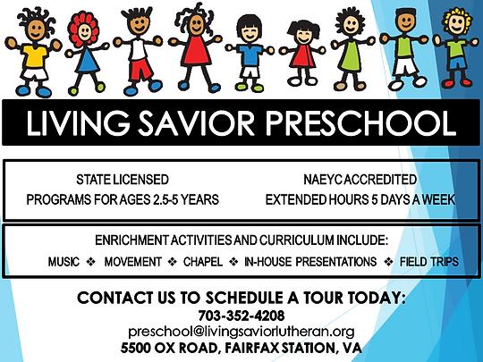 Living Savior Flyer.png