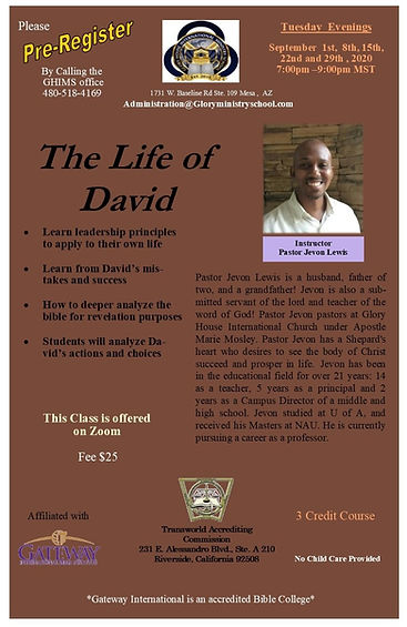 The Life of David.jpg