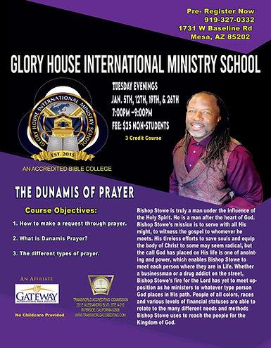 Dunamis Prayer.jpg