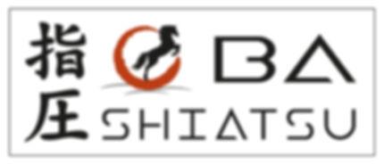Logo BA Shiatsu 21-9.jpg