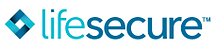 LifeSecure Logo 3.png