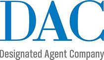 DAC_Logo_NO_TAG.JPG