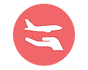 Travel-Insurance-Icon.png