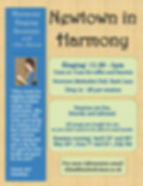 Newtown in Harmony poster-page-001.jpg