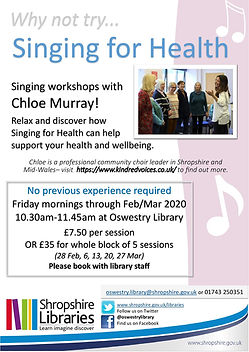 Singing for health Feb Mar 2020-page-001