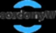 Logo_academyW800.png
