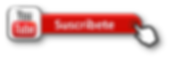 boton-de-youtube_para_blog_yhoyquecomemo