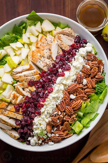 Autumn-Chopped-Chicken-Salad-1.jpeg