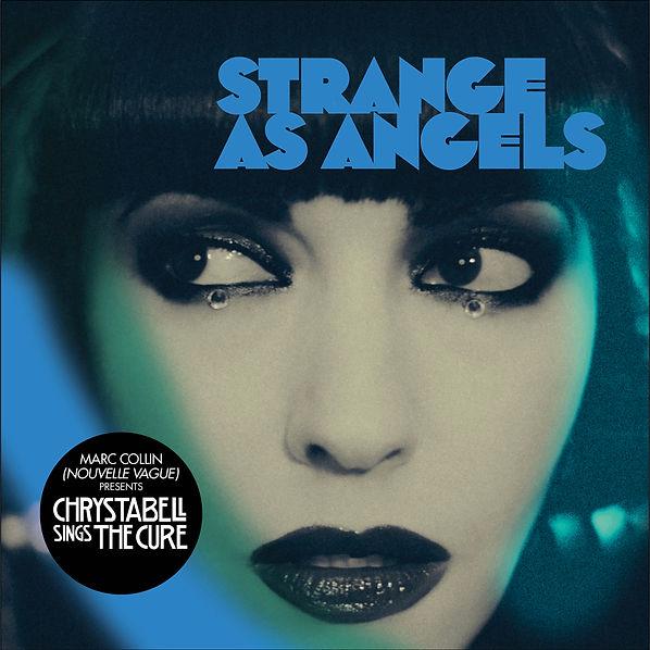 Album sticker Chrystabell.jpg
