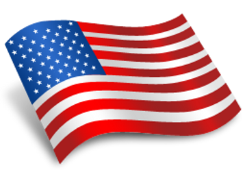 us_icon_flag1.png