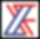 LFGL_logo_550x550.png
