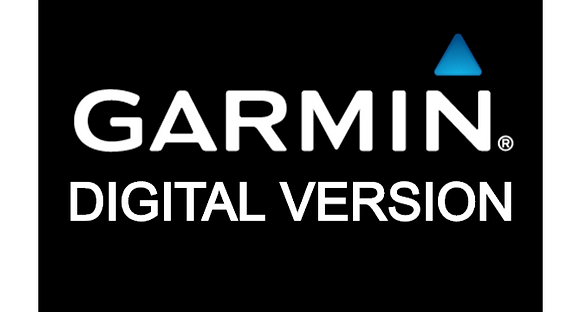 GARMIN LFGL (DIGITAL DOWNLOAD)