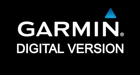 GARMIN LFGL (DIGITAL DOWNLOAD)