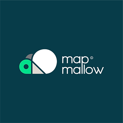 mapmallow_SQUARE_NEGATIVE.png