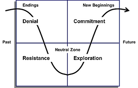 The_Four_Stages_of_Transition_Model.png