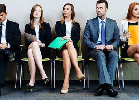 Are Your Nonverbals Harming Your Career?
