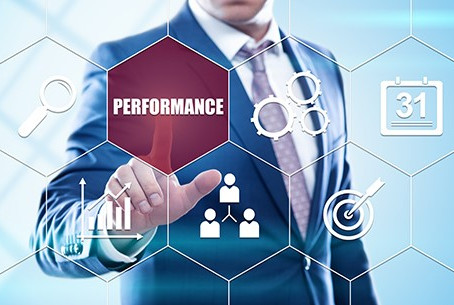 How to Overcome Performance Appraisal Problems