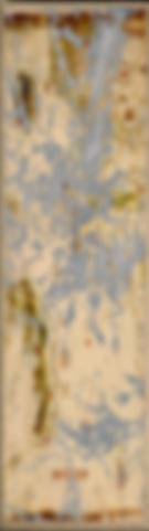 Screen Shot 2020-02-02 at 12.06.10.png