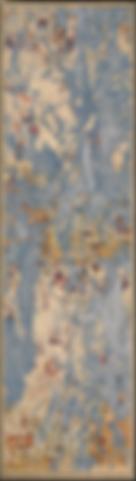 Screen Shot 2020-02-02 at 12.07.01.png