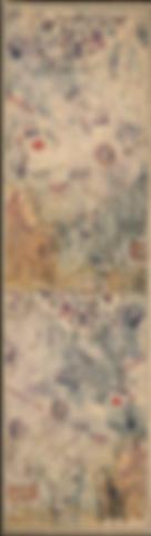 Screen Shot 2020-02-02 at 12.07.11.png