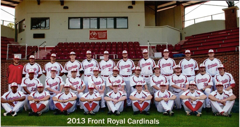 2013_FRC_Team