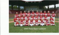 2007_FRC_Team