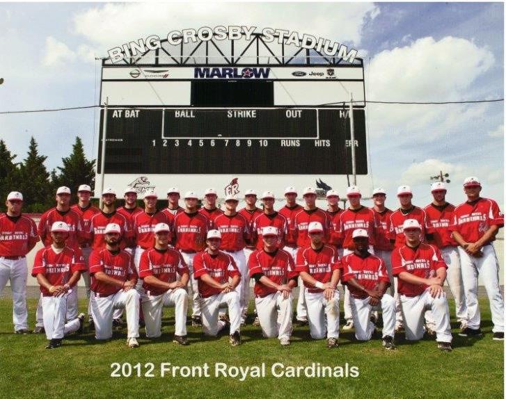 2012_FRC_Team_edited